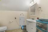 108 Whitney Street - Photo 22