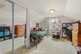 108 Whitney Street - Photo 24