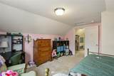 108 Whitney Street - Photo 25