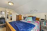 108 Whitney Street - Photo 27