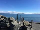 2245 Mariner Beach Drive - Photo 25