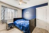 1313 24th Avenue Ct - Photo 12