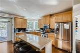 1313 24th Avenue Ct - Photo 3