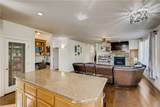1313 24th Avenue Ct - Photo 4