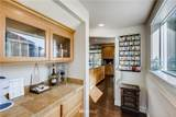 1313 24th Avenue Ct - Photo 6