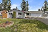12515 108th Avenue Ct - Photo 1