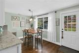 12515 108th Avenue Ct - Photo 8