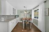 12515 108th Avenue Ct - Photo 9