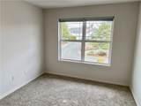 7214 Centerville Court - Photo 8