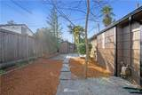 6038 Bell Street - Photo 7