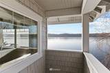 1419 Lake Sammamish Shore Lane - Photo 25