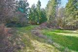 15808 Vail Cut Off Road - Photo 30