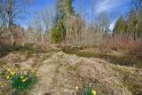 15808 Vail Cut Off Road - Photo 32