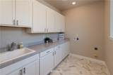 1415 Baker Heights (Homesite 74) Loop - Photo 33