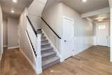 1415 Baker Heights (Homesite 74) Loop - Photo 8
