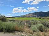 200 Desert Canyon Road - Photo 4
