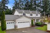 9121 Vancouver Drive - Photo 1