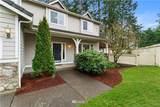 9121 Vancouver Drive - Photo 2