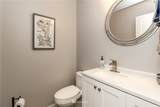 3308 West Tapps Drive - Photo 28