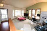 10102 107th Street Ct - Photo 12
