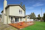 10102 107th Street Ct - Photo 4