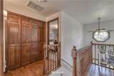 3818 88th Avenue - Photo 20