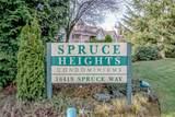 16419 Spruce Way - Photo 36