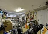 29118 39th Avenue - Photo 31