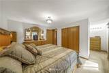 6812 185th Avenue - Photo 12
