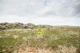 79 Rabbit Rock Lane - Photo 5