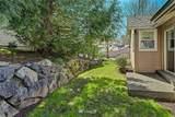 4227 Stonebridge Way - Photo 11