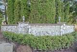 4227 Stonebridge Way - Photo 14