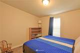 27909 176th Place - Photo 25