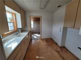 314 Locust Avenue - Photo 11