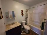 314 Locust Avenue - Photo 15