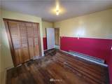 314 Locust Avenue - Photo 18