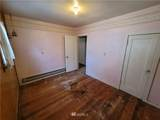 314 Locust Avenue - Photo 19