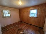314 Locust Avenue - Photo 20