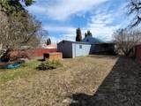 314 Locust Avenue - Photo 4