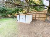 23 Nelson Place - Photo 12