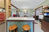 17482 Bow Hill Road - Photo 19