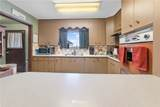 17482 Bow Hill Road - Photo 20