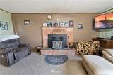17482 Bow Hill Road - Photo 21