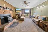 17482 Bow Hill Road - Photo 22