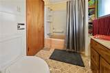 17482 Bow Hill Road - Photo 24