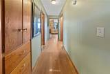 17482 Bow Hill Road - Photo 26