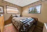 17482 Bow Hill Road - Photo 27