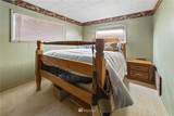 17482 Bow Hill Road - Photo 28