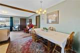 17482 Bow Hill Road - Photo 32