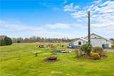 17482 Bow Hill Road - Photo 6